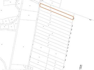 Lot for sale in Mille-Isles, Laurentides, Chemin  Black, 19281723 - Centris.ca