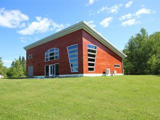 House for sale in Saguenay (Lac-Kénogami), Saguenay/Lac-Saint-Jean, 4590, Rue des Patriotes, 24055128 - Centris.ca