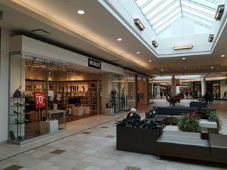 Commerce à vendre à Rosemère, Laurentides, 401, boulevard  Labelle, local D10, 11198283 - Centris.ca