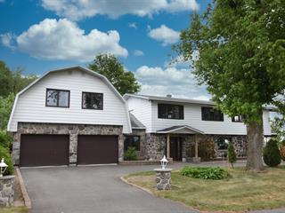 House for sale in Repentigny (Repentigny), Lanaudière, 2A, Rue  Camille, 20184737 - Centris.ca