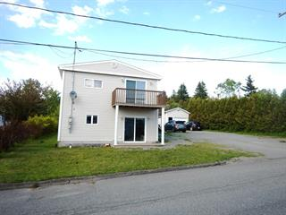 House for sale in Notre-Dame-des-Neiges, Bas-Saint-Laurent, 5, Rue des Falaises, 16111615 - Centris.ca