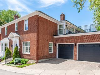 House for sale in Montréal (Ville-Marie), Montréal (Island), 4082, Chemin  Gage, 22149213 - Centris.ca