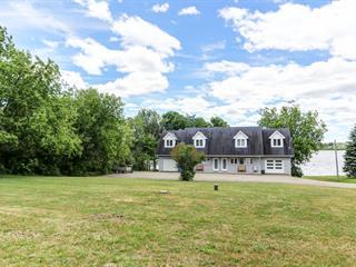 House for sale in Grenville-sur-la-Rouge, Laurentides, 1707, Route des Outaouais, 11054899 - Centris.ca