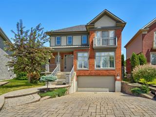 House for sale in Brossard, Montérégie, 8515, Rue  Orphée, 23852400 - Centris.ca