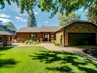 Maison à vendre à Gatineau (Aylmer), Outaouais, 9, Chemin  Fraser, 20596759 - Centris.ca