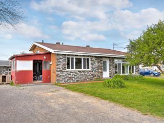 Maison à vendre à Saint-Mathieu, Montérégie, 236, Rue  Principale, 16317340 - Centris.ca