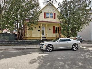 House for sale in Terrebonne (Terrebonne), Lanaudière, 81Z, Rue  Laurier, 26349326 - Centris.ca