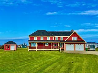 Maison à vendre à Les Îles-de-la-Madeleine, Gaspésie/Îles-de-la-Madeleine, 295, Chemin de l'Hôpital, 19214781 - Centris.ca