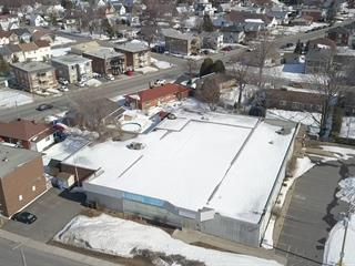 Bâtisse commerciale à vendre à Sorel-Tracy, Montérégie, 125, Rue  Guévremont, 10042143 - Centris.ca