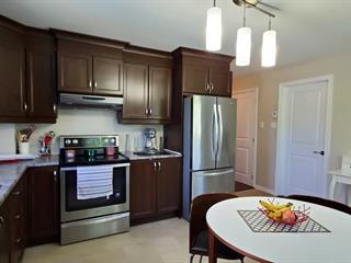 Duplex à vendre à Longueuil (Le Vieux-Longueuil), Montérégie, 845 - 847, Rue  Marquette, 22528037 - Centris.ca