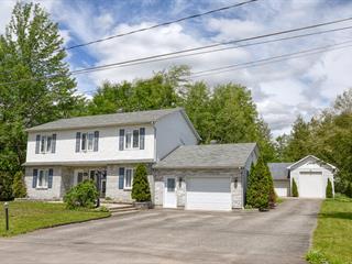 House for sale in L'Épiphanie, Lanaudière, 650, Rue du Soleil, 26687196 - Centris.ca