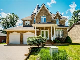 Maison à vendre à Gatineau (Aylmer), Outaouais, 73, Rue  Félix-Leclerc, 17497847 - Centris.ca
