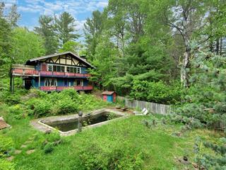 Maison à vendre à Sainte-Marguerite-du-Lac-Masson, Laurentides, 11, Rue du Lac-Lucerne, 20484724 - Centris.ca
