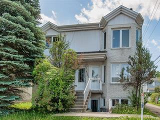 Triplex à vendre à Laval (Sainte-Rose), Laval, 4350 - 4354, Avenue de la Renaissance, 17565466 - Centris.ca
