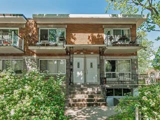 Quadruplex à vendre à Montréal (Ahuntsic-Cartierville), Montréal (Île), 2141 - 2145, Rue  Sauriol Est, 18512526 - Centris.ca