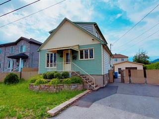 House for rent in Brossard, Montérégie, 6059, Rue  Auclair, 18605719 - Centris.ca