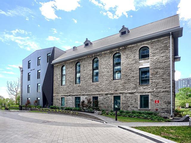 Condo / Apartment for rent in Montréal (Ville-Marie), Montréal (Island), 1788, Rue  Joseph-Manseau, apt. 302, 19971329 - Centris.ca