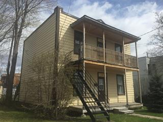 Duplex for sale in Saint-Jérôme, Laurentides, 555 - 561, Rue  Fournier, 16778442 - Centris.ca