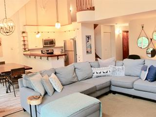 Condo / Apartment for rent in Mont-Tremblant, Laurentides, 134, Chemin de la Forêt, apt. 11, 11101927 - Centris.ca