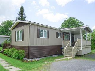 Cottage for sale in Sutton, Montérégie, 9, Rue  Beauregard, 10105168 - Centris.ca