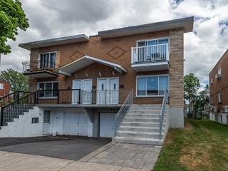 Triplex à vendre à Montréal (LaSalle), Montréal (Île), 61 - 63, Rue des Oblats, 11132474 - Centris.ca