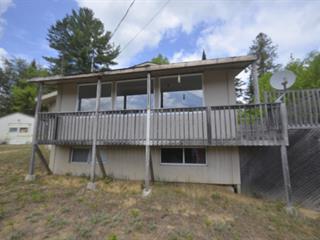 House for sale in Harrington, Laurentides, 63, Chemin  Mapp, 25605916 - Centris.ca