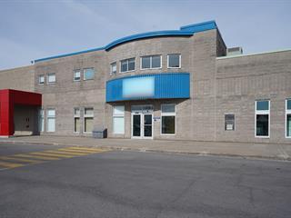 Local commercial à louer à Brossard, Montérégie, 8330, boulevard  Taschereau, local 200, 28712160 - Centris.ca