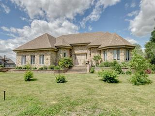 House for sale in Sainte-Marie-Madeleine, Montérégie, 2145, Rue  Palardy, 26224127 - Centris.ca