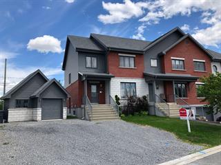 Maison à vendre à Saint-Hyacinthe, Montérégie, 2240, Avenue  Jean-Noël-Dion, 20329086 - Centris.ca