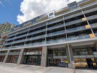 Condo / Apartment for rent in Brossard, Montérégie, 700, Rue des Éclaircies, apt. 304, 21916883 - Centris.ca