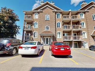 Condo à vendre à Montréal (Saint-Léonard), Montréal (Île), 5915, boulevard  Couture, app. 301, 9095594 - Centris.ca