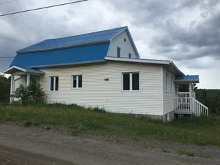 Maison à vendre à Saint-Donat (Bas-Saint-Laurent), Bas-Saint-Laurent, 197, 6e Rang Ouest, 24714827 - Centris.ca