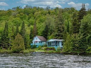 Maison à vendre à Wentworth-Nord, Laurentides, 1925, Rue  Mount, 21692154 - Centris.ca