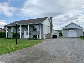 House for sale in Saint-Germain-de-Grantham, Centre-du-Québec, 224, Rue  Raiche, 16232207 - Centris.ca