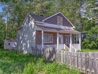 House for sale in Laval (Laval-Ouest), Laval, 1650, Rue  Prévert, 21743520 - Centris.ca