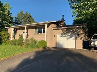 House for sale in Valcourt - Ville, Estrie, 1150, boulevard des Érables, 27946514 - Centris.ca