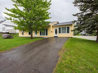 House for sale in Saguenay (Chicoutimi), Saguenay/Lac-Saint-Jean, 112, Rue  Julie, 10219671 - Centris.ca