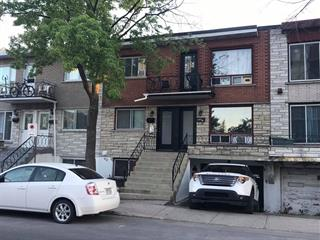 Triplex à vendre à Montréal (Anjou), Montréal (Île), 6984 - 6988, Avenue  Rondeau, 23379439 - Centris.ca