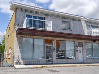 Commercial unit for rent in Montréal (Anjou), Montréal (Island), 7351, Rue  Jarry Est, 24866443 - Centris.ca