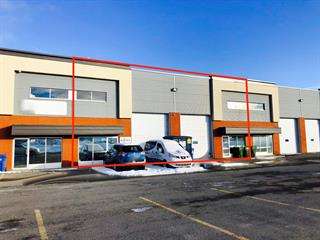 Industrial building for sale in Saint-Eustache, Laurentides, 218, Rue  Poirier, suite 10, 25490305 - Centris.ca