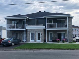Condo / Apartment for rent in Salaberry-de-Valleyfield, Montérégie, 108, Rue  Ellen, apt. 3, 20356777 - Centris.ca