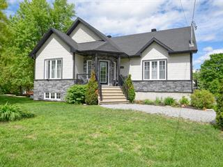 House for sale in Prévost, Laurentides, 1272 - 1274, Rue  Louis-Morin, 10640936 - Centris.ca