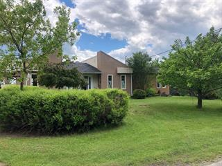House for sale in Beauceville, Chaudière-Appalaches, 313, 47e Rue, 25679918 - Centris.ca