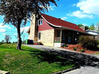 House for sale in Amqui, Bas-Saint-Laurent, 116, Rue  Saint-Jean, 10711562 - Centris.ca