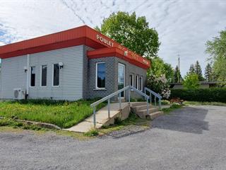 Bâtisse commerciale à louer à Saint-Valérien-de-Milton, Montérégie, 1030Z, Chemin de Milton, 20106297 - Centris.ca