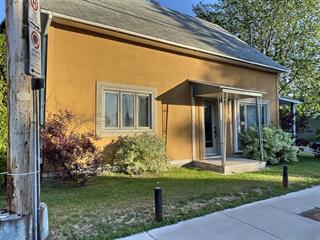 Maison à vendre à Trois-Rivières, Mauricie, 10871, Chemin  Sainte-Marguerite, 13321083 - Centris.ca