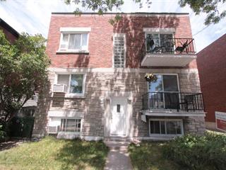 Triplex à vendre à Montréal (Mercier/Hochelaga-Maisonneuve), Montréal (Île), 2765 - 2769, Avenue  Hector, 11561304 - Centris.ca