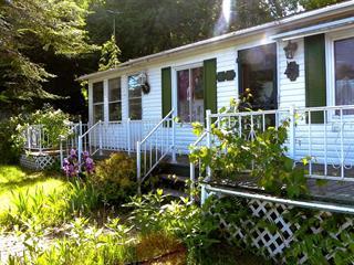 Cottage for sale in Saint-François-du-Lac, Centre-du-Québec, 63, Rang de la Grande-Terre, 21695799 - Centris.ca