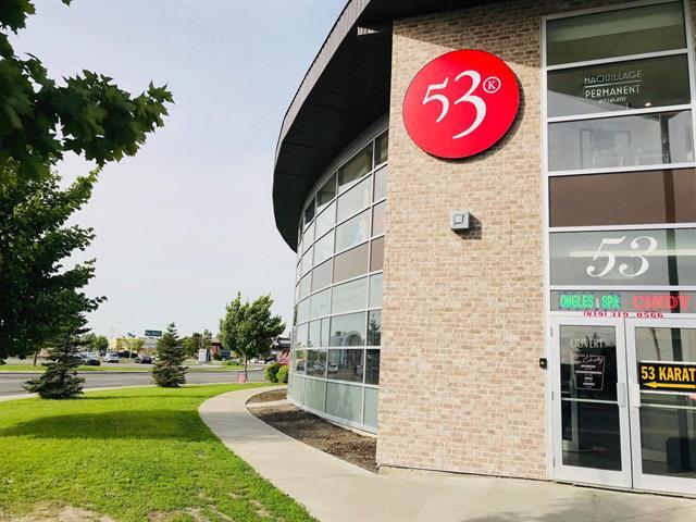 Commercial unit for rent in Gatineau (Gatineau), Outaouais, 53, Rue  Bellehumeur, suite 4, 27492453 - Centris.ca