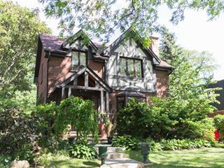 House for sale in Mont-Royal, Montréal (Island), 562, Avenue  Chester, 9211838 - Centris.ca